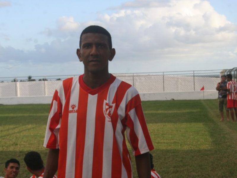 Ex-atleta do Penedense morre em hospital de Aracaju vítima de câncer no estômago