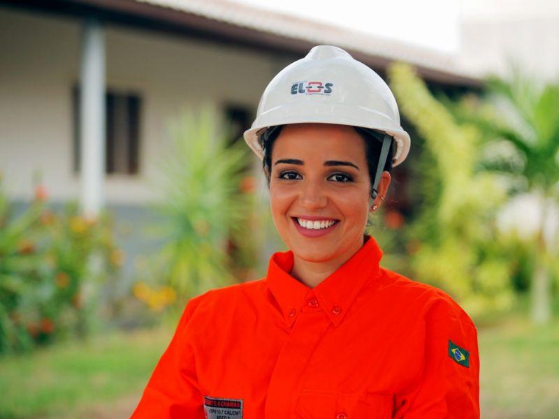 Construtora que presta serviço para Petrobras abre seleção para diversas áreas em Alagoas
