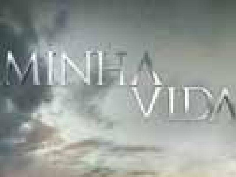 """Resumo da novela """"Minha Vida"""": capítulos de 24 a 29 de junho"""