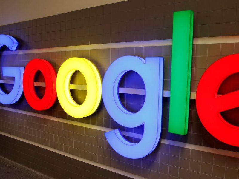 Cade arquiva denúncia contra Google por prática anticompetitiva