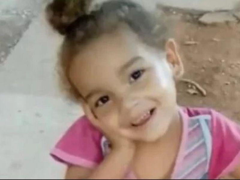 Criança de apenas 04 anos morre após cair em cacimba em povoado próximo a Igreja Nova