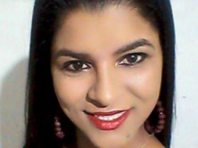 Mulher executada no interior de Alagoas foi morta a mando das próprias tias