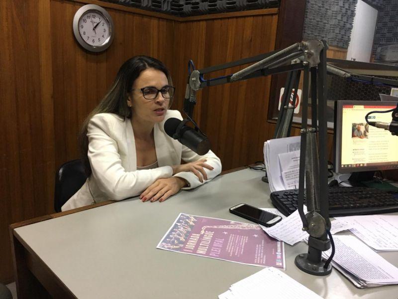 Após anúncio da OAB, valores de combustíveis começam a cair em Penedo e região
