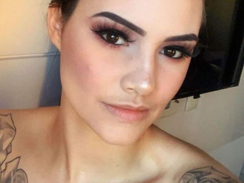 Penedense de 20 anos morre e suspeita de suicídio é levantada em Maceió