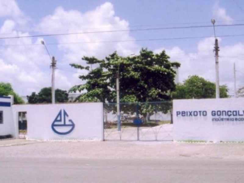 Fábrica Peixoto Gonçalves realiza nova seleção para contratação de pessoal
