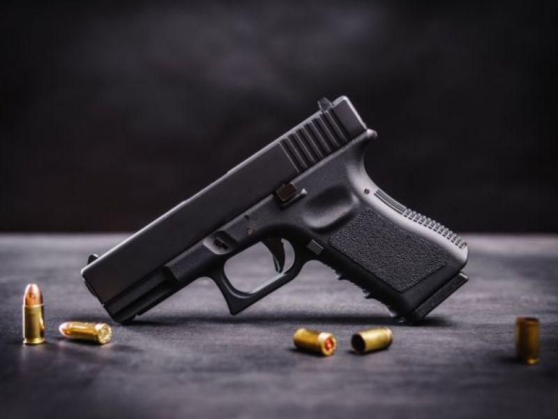Comissão de Segurança aprova financiamento para que policiais comprem armas