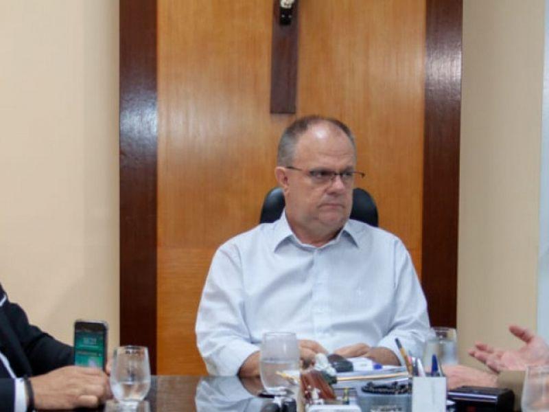 Governo estudará implantação de sistema para lavratura de BO por meio de aplicativo pela PM de Sergipe