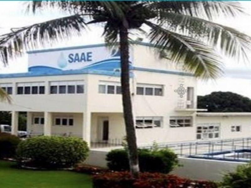 SAAE divulga edital para seleção de Jovem Aprendiz no município de Penedo