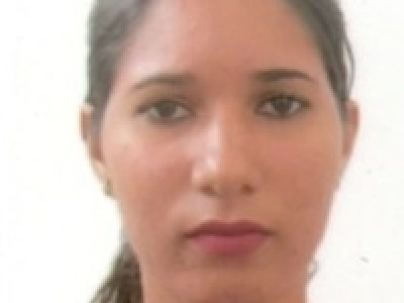 """Jovem que sumiu após marcar encontro com """"fake"""" é encontrada morta"""