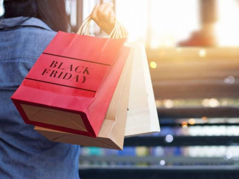 Prêmio Black Friday de Verdade mostra onde vale a pena comprar