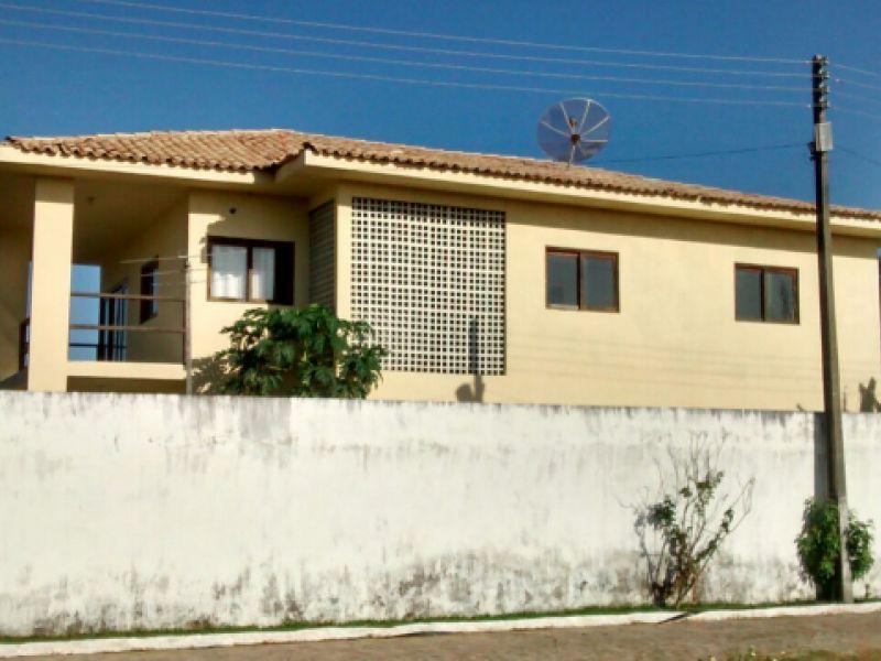 Homem é preso acusado de estuprar criança de 07 anos na Vila Matias em Penedo