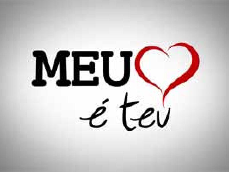 """Resumo da novela """"Meu Coração é Teu"""": capítulos de 04 a 08 de Novembro"""