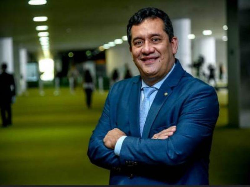 Severino Pessoa foi o deputado que mais direcionou emendas para Arapiraca em 2019