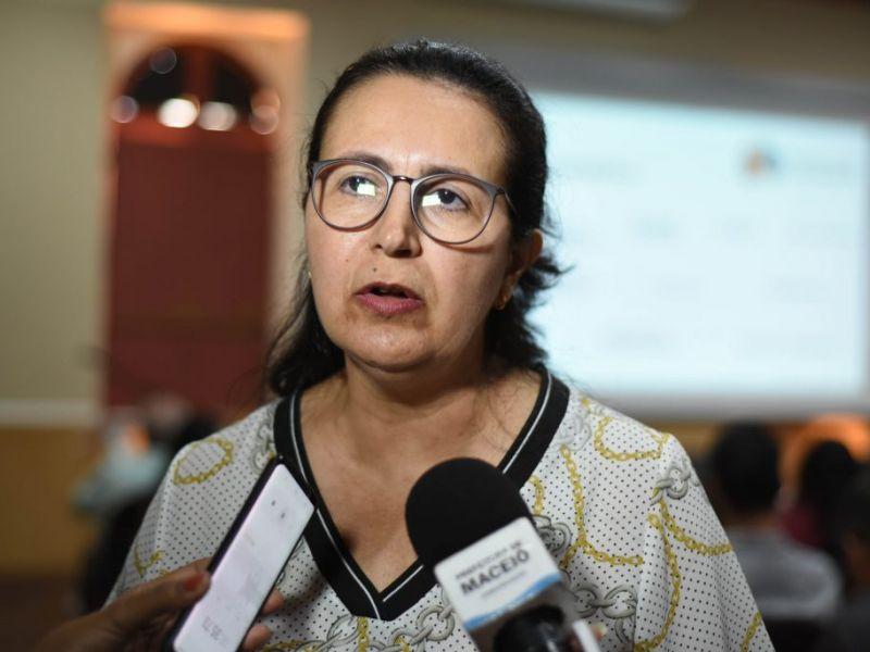 Prefeitura de Maceió inova e lança licenciamento ambiental online