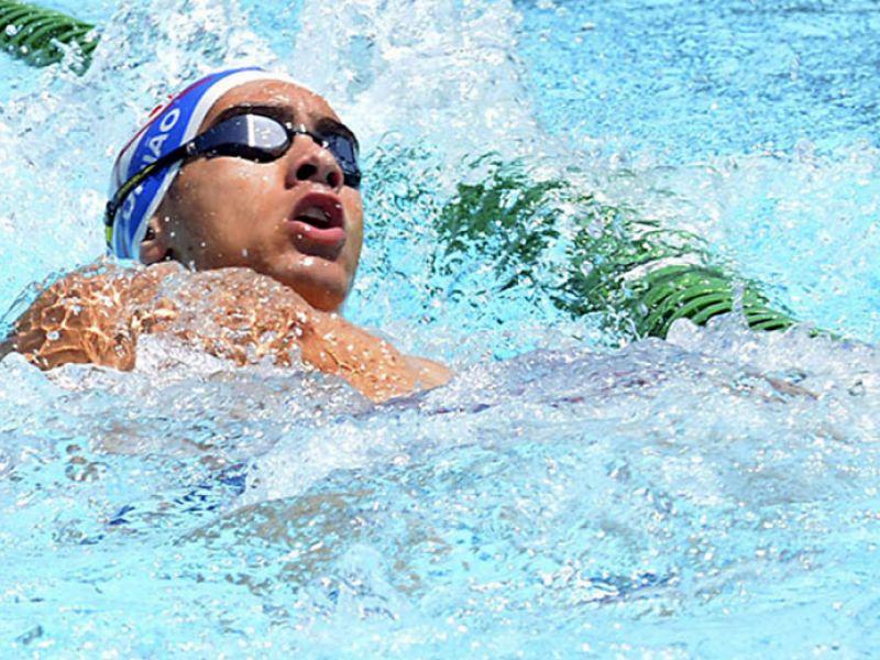 Comitê confirma Aracaju como sede da etapa regional dos Jogos Escolares da Juventude 2020