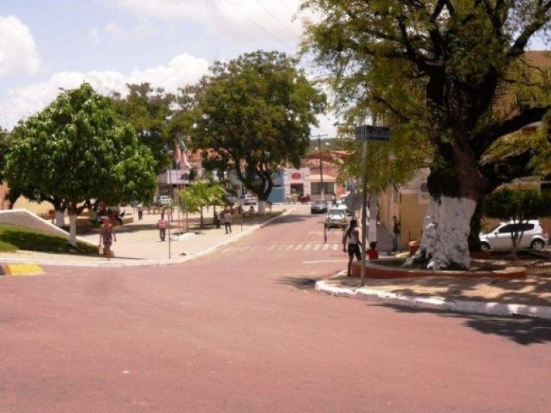 Motocicleta é furtada durante cavalgada no distrito da Pindorama, em Coruripe