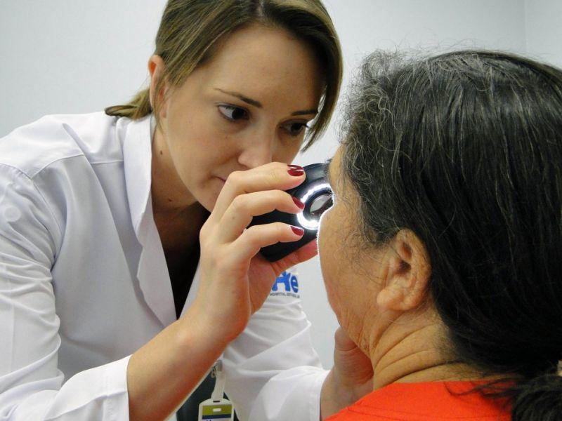 Hospital Universitário faz atendimentos gratuitos de prevenção do câncer de pele em Maceió