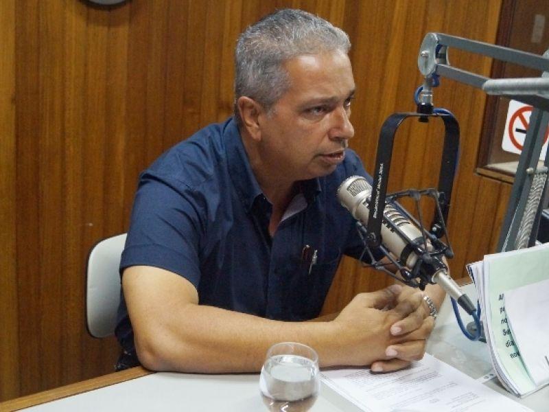 MP recomenda que servidor com acúmulo de cargos seja afastado em Penedo