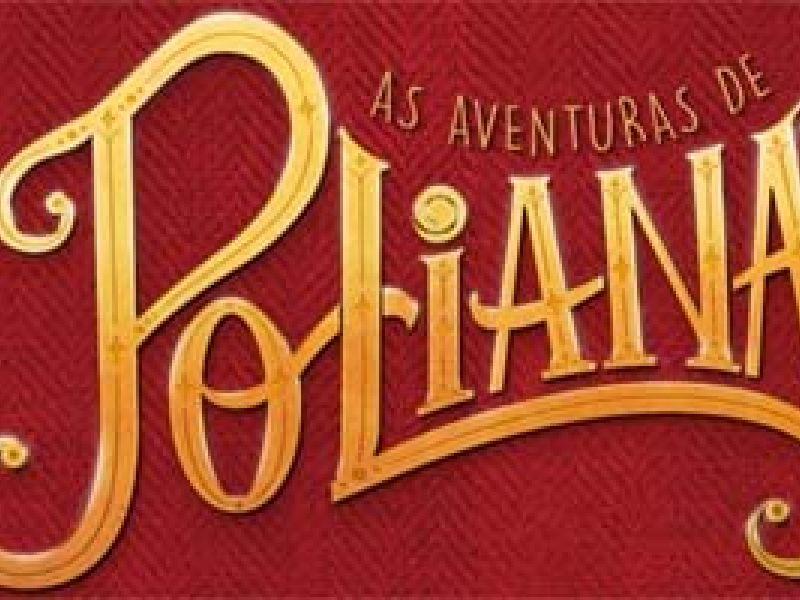"""Resumo da novela """"As Aventuras de Poliana"""": capítulos de 16 a 20 de Dezembro"""