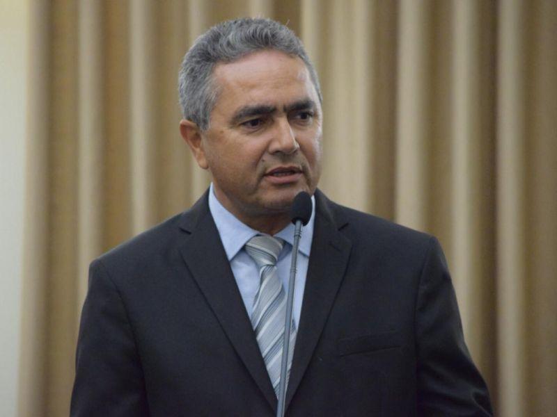 Francisco Tenório apela para que TJ reveja decisão sobre despromoção de militares