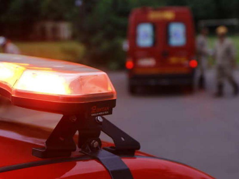 Homem morre dentro de casa após suposto espancamento na Cohab de Penedo