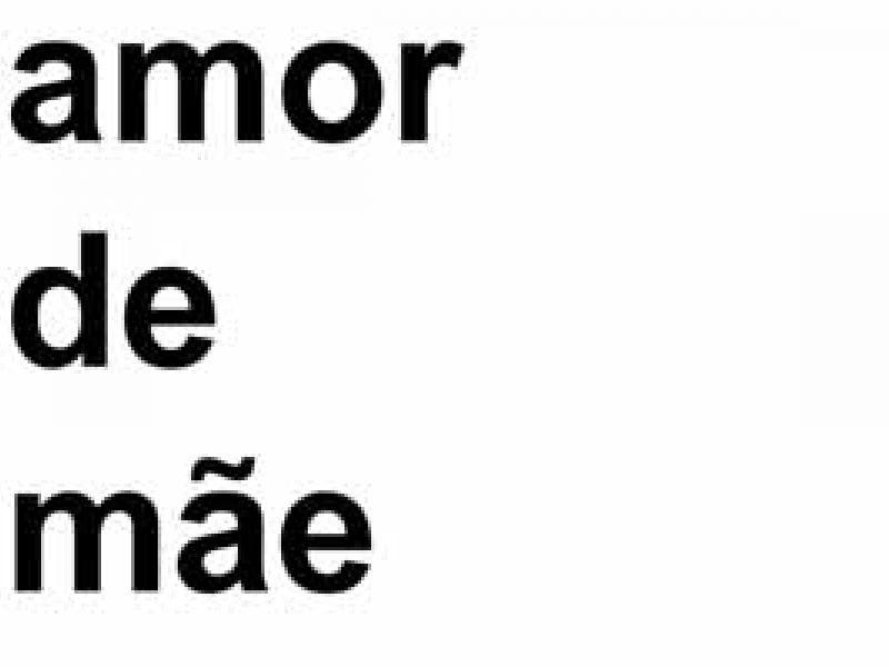 """Resumo da novela """"Amor de Mãe"""": capítulos de 06 a 11 de Janeiro"""