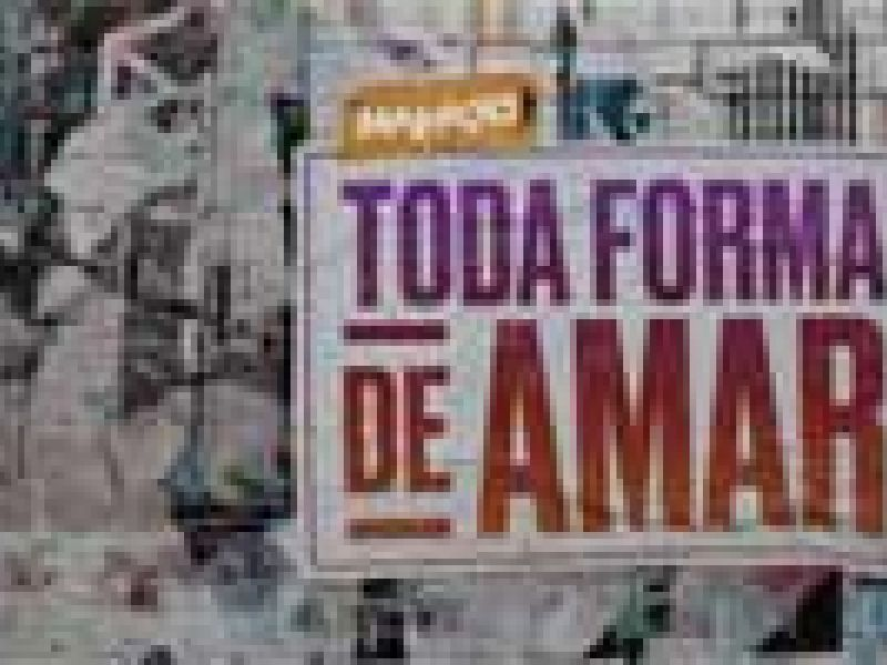 """Resumo da novela """"Malhação"""": capítulos de 04 a 10 de Janeiro"""