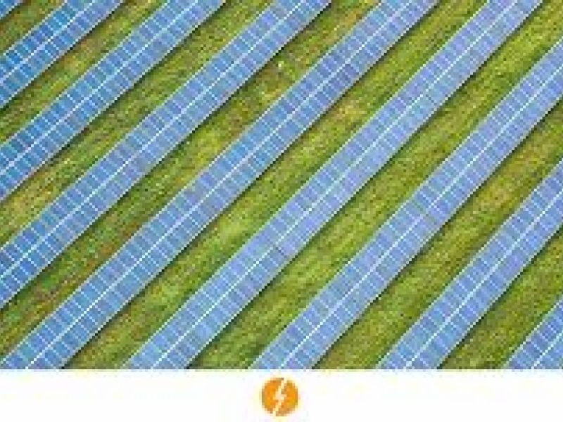 Projeto prevê redução de tarifas na conta de luz e energia mais sustentável