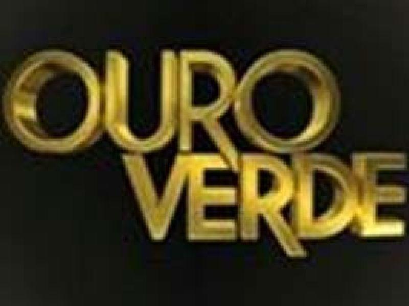 """Resumo da novela """"Ouro Verde"""": capítulos de 13 a 18 de Janeiro"""