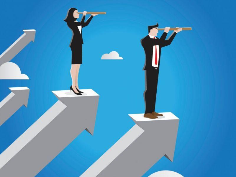 Levantamento aponta profissões em alta para 2020