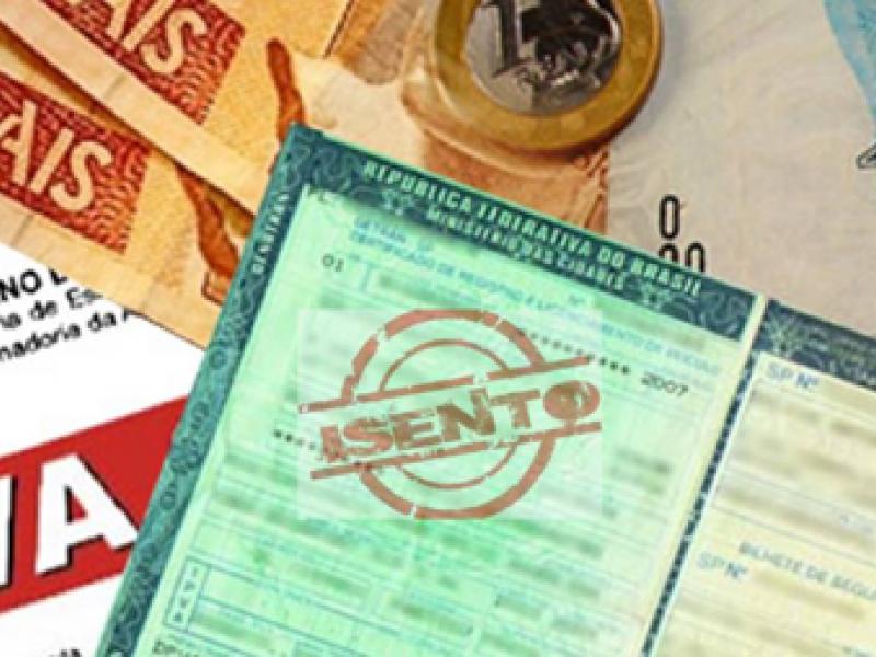 COMO PESSOAS COMUNS ESTÃO COMPRANDO CARROS ZERO KM COM 30% DE DESCONTO E SE LIVRANDO PARA SEMPRE DO IPVA DE FORMA 100% LEGAL