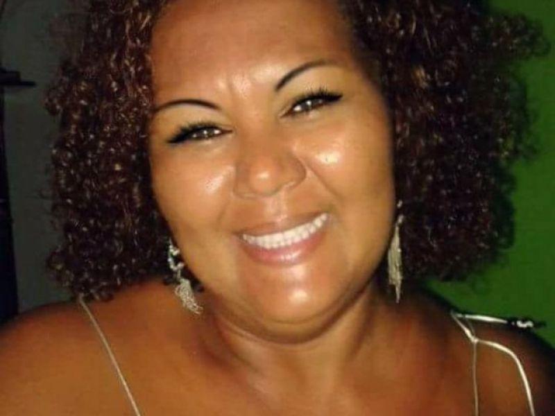 Acusado de matar mulher a facadas em Piaçabuçu é preso na abertura em campeonato de SE