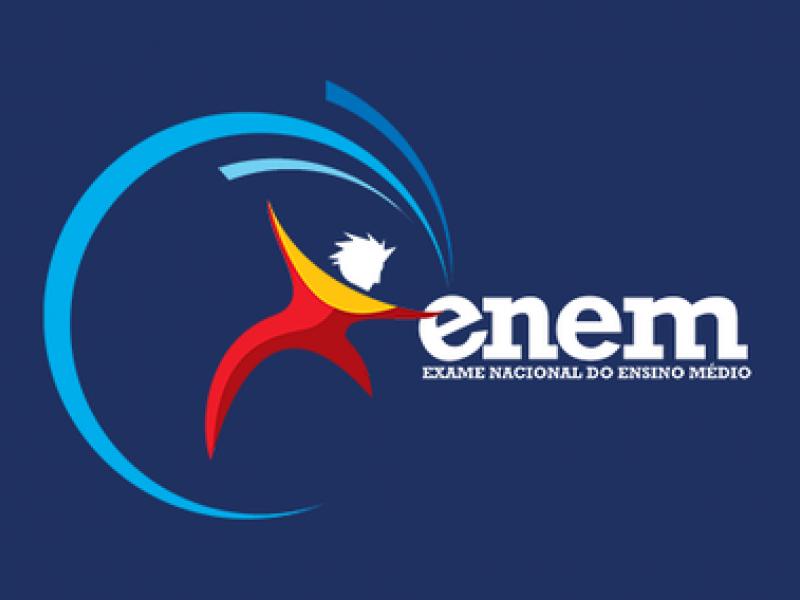 INEP divulga resultado das provas do ENEM