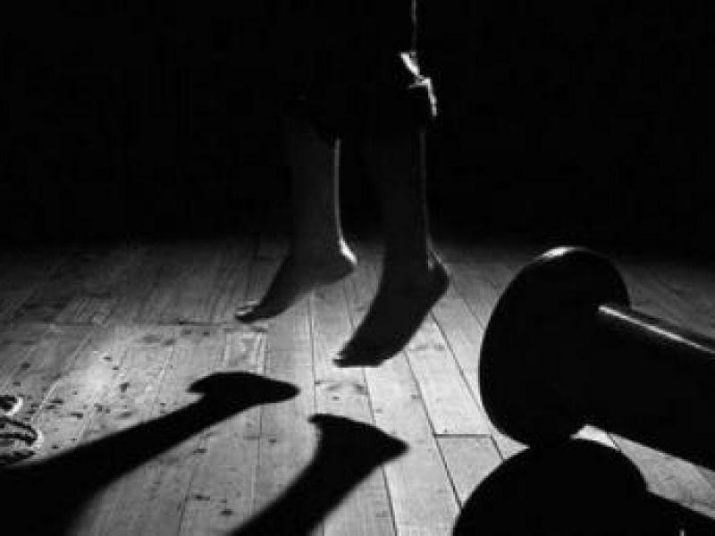 Porto Real do Colégio registra o 4º suicídio apenas nesse começo de 2020