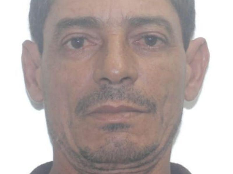 Policial é executado com golpes de arma branca entre Feliz Deserto e Piaçabuçu