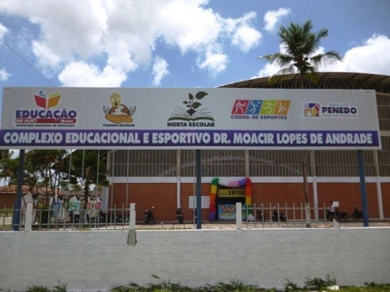 Prefeitura de Penedo divulga edital para processo seletivo da Educação com mais de 160 vagas