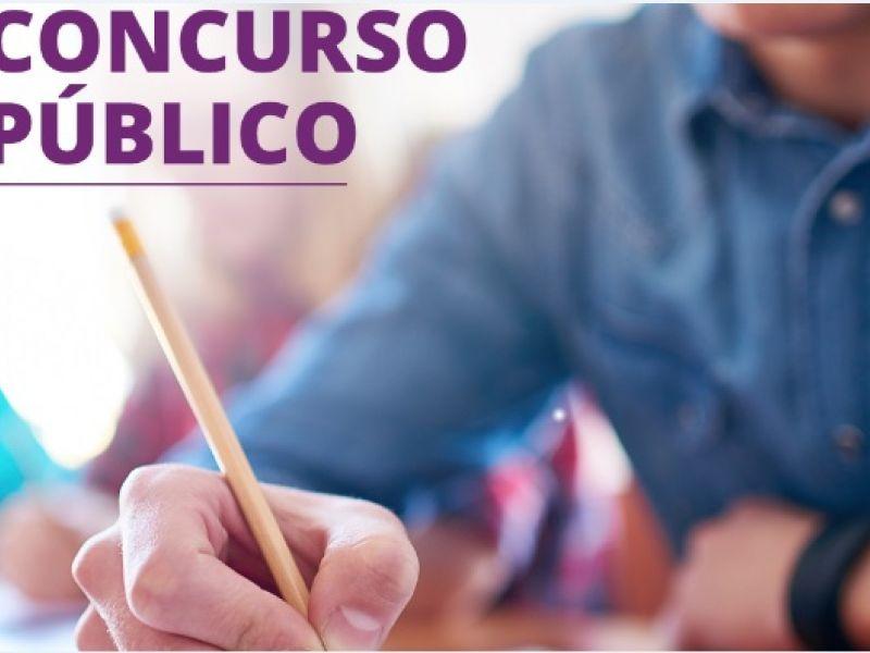 Edital para o concurso público da Prefeitura de Penedo será divulgado nos próximos dias