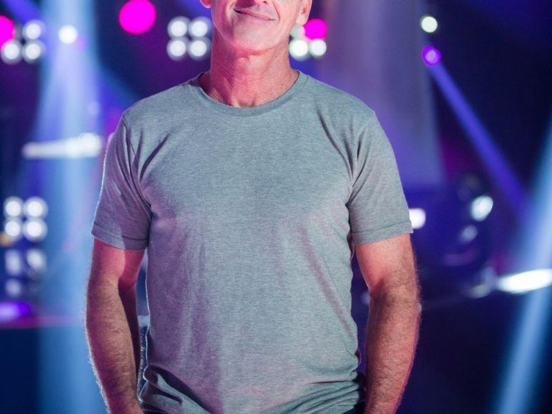 Corpo de Flavio Goldemberg, diretor do 'The Voice Kids', será velado nesta quinta-feira, no Caju