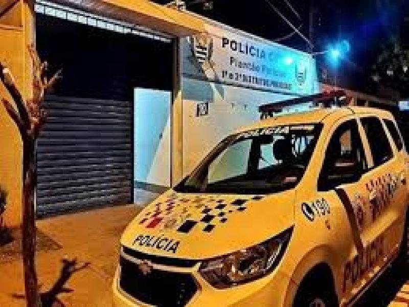 Polícia registra 5 roubos e furtos de veículos em menos de sete horas em Maceió