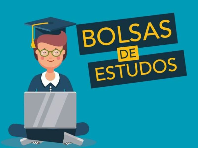 Faculdades em Maceió oferecem bolsas de estudo para o primeiro semestre