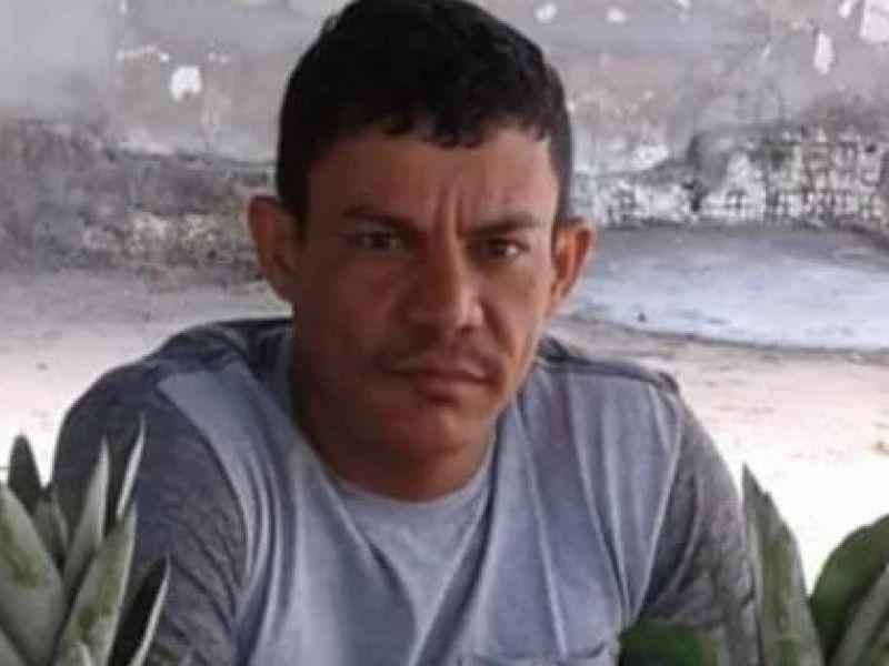 Comerciante que residiu em Penedo e foi raptado em Arapiraca volta pra casa