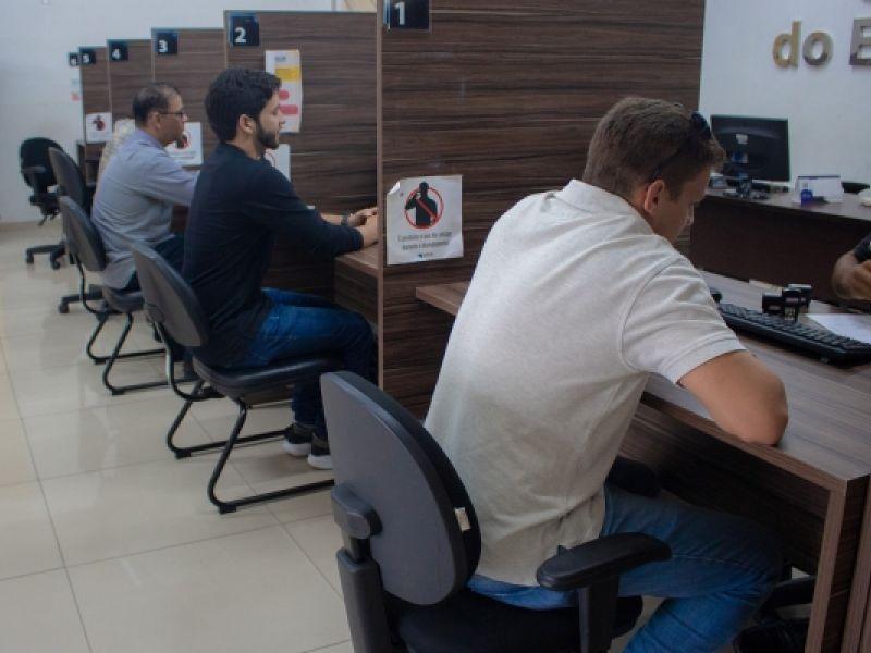 Com expansão de atendimento em Maceió, Juceal facilita a abertura de empresas em AL