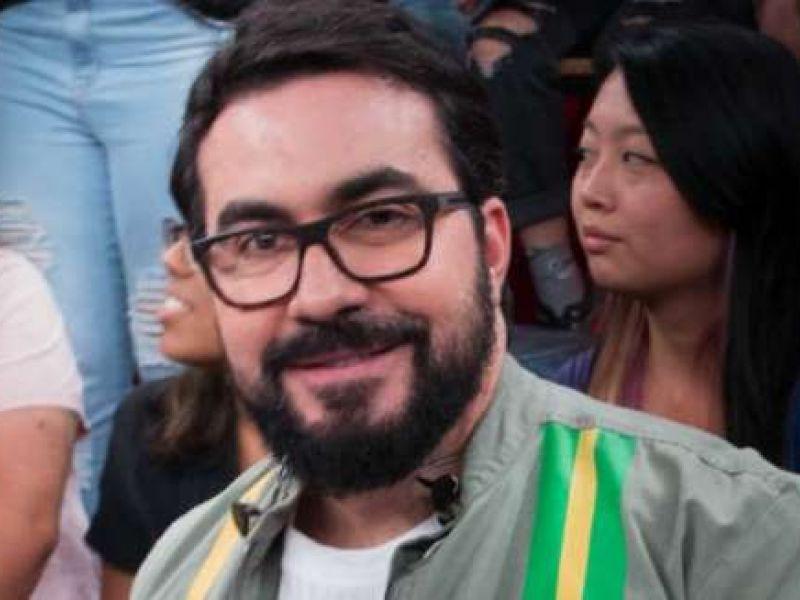 Padre Fábio de Melo volta à rede social após meses afastado por se envolver em polêmica
