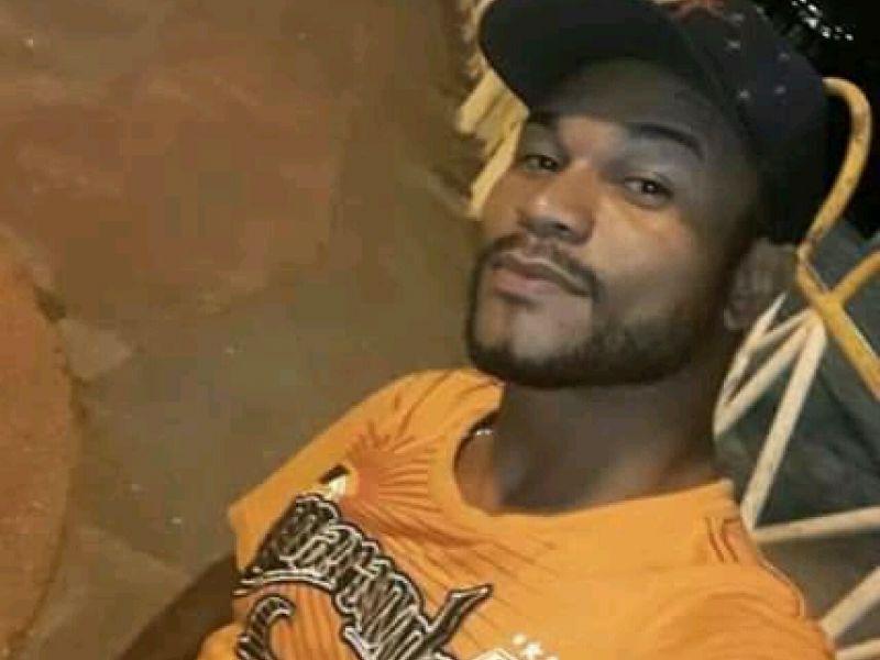 Jovem de 27 anos é assassinado com golpes de arma branca em Penedo