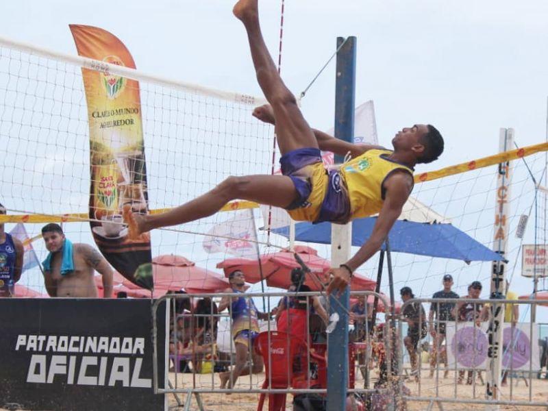 Atleta penedense conta com sua ajuda para disputar torneio internacional