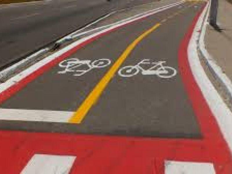 Aprovado estudo para criação de ciclovias em projetos de infraestrutura em Alagoas
