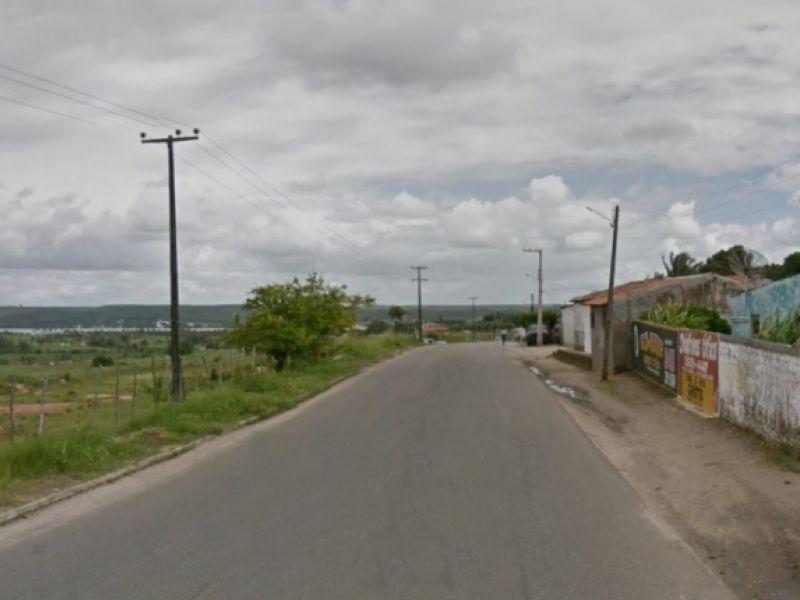 Jovem é detido por direção perigosa após quase colidir com viatura da PM em Penedo
