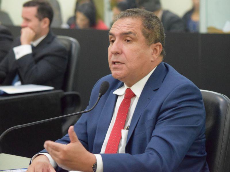 Assembleia vai debater a situação do serviço de transporte complementar em Alagoas