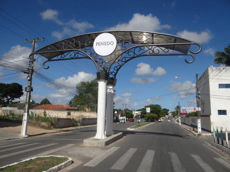 Barreiras sanitárias serão instaladas em todos os acessos a Penedo