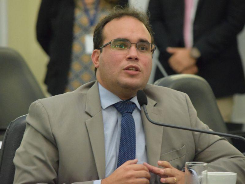 Assembleia Legislativa de Alagoas cria o Selo Entidade Protetora dos Animais